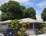 98-005 Kaluamoi Place, Pearl City image