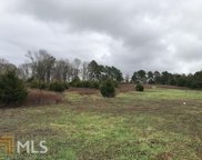 184 D Williams Rd, Commerce image