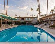 520 W Clarendon Avenue Unit #E22, Phoenix image