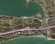 5 Ridge  Lane, Hampton Bays image