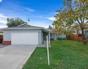 39525 Blacow Rd, Fremont image