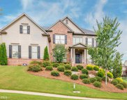 6540 Lemon Grass Ln, Flowery Branch image