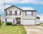 9965 Big Bend  Drive, Indianapolis image