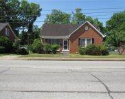 1004 E River Street, Anderson image