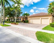 2531 Eagle Run Drive, Weston image