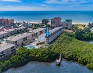 19727 Gulf Boulevard Unit J-2, Indian Shores image