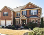 51 Governors Lake Way, Simpsonville image