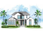 238 14th Ave S, Naples image
