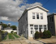 205 N Dudley Ave, Ventnor Heights image