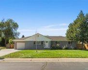 835 S Everett Street, Lakewood image