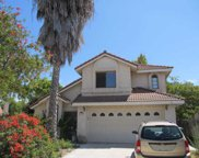 817 Willowbrook Ct, Chula Vista image