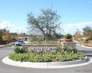 6658 Granite Crest, Carmel Valley image
