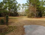 5570 Daffodil Dr., Conway image