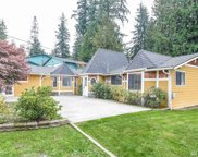 4802 Picnic Point Rd, Edmonds image