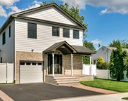 76 First  Street, Bethpage image