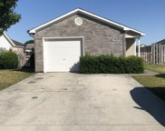 7303 Haskell Court, Wilmington image