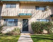 1354 S Avenida Polar Unit #H10, Tucson image