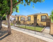 8933  Tope Ave, South Gate image