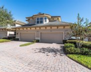6503 Moorings Point Circle Unit 202, Lakewood Ranch image