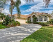 3384 Pennyroyal Road, Port Charlotte image