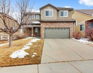 1206 South Fultondale Circle, Aurora image