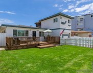 169 Ebony Ave, Imperial Beach image