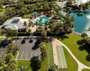 7870 Mahogany Run Ln Unit 1723, Naples image