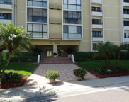 851 S Bayway Boulevard S Unit 707, Clearwater image