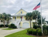 229 Georges Bay Rd., Surfside Beach image