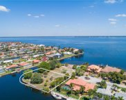 2100 Jamaica Way Unit Lot B, Punta Gorda image