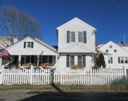 18 Kapella Ave, Somers Point image