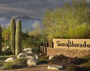 5955 S Jakemp, Tucson image