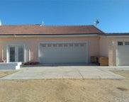 61706 High Country Trail, Anza image