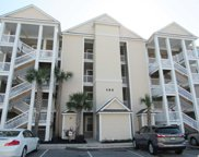 305 Shelby Lawson Dr. Unit 202, Myrtle Beach image