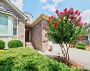 329 Dimock Way, Wake Forest image