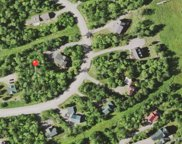 6010 Kennebec Circle, Carrabassett Valley image