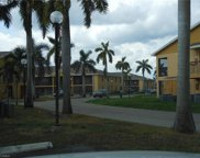 5311 Summerlin RD Unit 1115, Fort Myers image