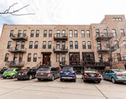3133 Lakewood Avenue Unit 3B, Chicago image