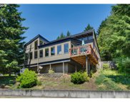 52 SW PLEASANT VIEW  AVE, Gresham image