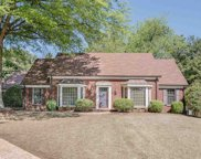 7964 Winding Creek, Germantown image