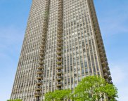 1660 North Lasalle Drive Unit 911, Chicago image