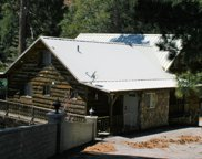 11090 E Ski Run, Mt. Lemmon image