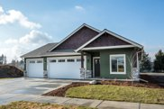 2629 N. Side Saddle Ln, Post Falls image