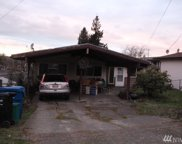9411 38th Ave S, Seattle image