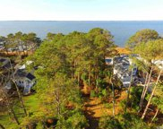 3036 Martins Point Road, Kitty Hawk image