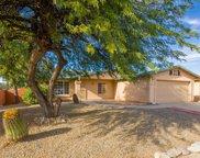 9661 E Stonehaven, Tucson image