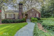 2205 Stephen Long Dr, Atlanta image