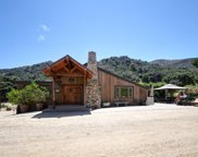 33120 River Rd, Gonzales image
