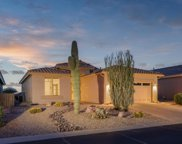 6586 S Fairway Drive, Gold Canyon image
