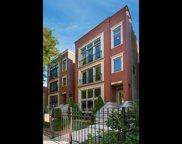 2231 N Leavitt Street Unit #3, Chicago image